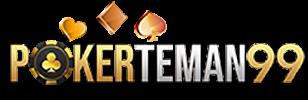 logo temanpoker99